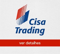 Cisa Trading S/A