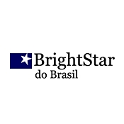 Bright Star Business Corp. do Brasil Ltda.